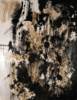 Terra e tinta | Pintura de Ines Capella | Compra arte en Flecha.es