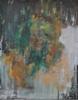 Materia | Pintura de Ines Capella | Compra arte en Flecha.es