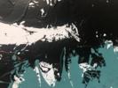 LUVIA VIATL | Pintura de ALFREDO MOLERO DOVAL | Compra arte en Flecha.es