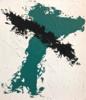 TIERRA Y AIRE | Pintura de ALFREDO MOLERO DOVAL | Compra arte en Flecha.es