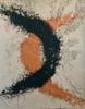 ENRAIZAMIENTO | Pintura de ALFREDO MOLERO DOVAL | Compra arte en Flecha.es
