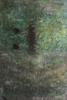 Entre la maleza | Pintura de Enric Correa | Compra arte en Flecha.es