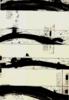Cuatro manchas horizontales | Ilustración de Enrique Brinkmann | Compra arte en Flecha.es
