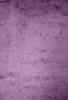 Filamentos con Fondo Violeta   Obra gráfica de Enrique Brinkmann   Compra arte en Flecha.es