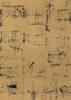 Puntos y Manchas en Positivo | Obra gráfica de Enrique Brinkmann | Compra arte en Flecha.es