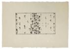 Enigma Budista VIII | Obra gráfica de Enrique Brinkmann | Compra arte en Flecha.es