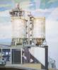 El Alto   Pintura de Luis Monroy Esteban   Compra arte en Flecha.es