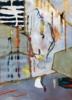 PHYSIS II | Pintura de Iraide Garitaonandia | Compra arte en Flecha.es