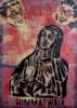 Mística IV  Teresa | Obra gráfica de Carlos Madriz | Compra arte en Flecha.es