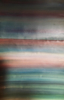 Serie Horizontes | Obra gráfica de albertcosta | Compra arte en Flecha.es