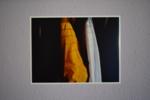 Colección: PALE | Fotografía de Lizmenta | Compra arte en Flecha.es