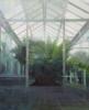 Jardín Museo   Pintura de Carmen Montero   Compra arte en Flecha.es