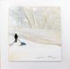 PASEANDO AL PERRO   Collage de Julia Fragua   Compra arte en Flecha.es