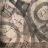 Juego de Cartas | Fotografía de Pasquale Caprile | Compra arte en Flecha.es