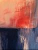 Poética de la partida | Pintura de Ale Feijó | Compra arte en Flecha.es