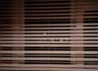 No titulada. Serie: PALE | Fotografía de Lizmenta | Compra arte en Flecha.es