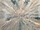 REGRESIÓN   Pintura de ALFREDO MOLERO DOVAL   Compra arte en Flecha.es