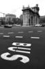 Madrid - curvismo  335 | Fotografía de RICHARD MARTIN | Compra arte en Flecha.es