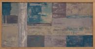 Otra mirada | Pintura de May Pérez | Compra arte en Flecha.es