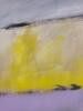 MOODS ( Serie ) | Pintura de Delio Sánchez | Compra arte en Flecha.es