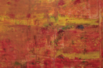 La escalera infinita - curvisme 401 | Pintura de RICHARD MARTIN | Compra arte en Flecha.es