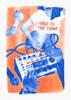 Girls to the front | Ilustración de Mar Estrama | Compra arte en Flecha.es