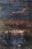 Erupción III | Pintura de Enric Correa | Compra arte en Flecha.es