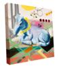 Herencias edición especial 1 | Dibujo de Alejandra de la Torre | Compra arte en Flecha.es