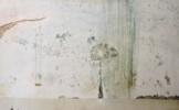 el columpio   Pintura de Siuro   Compra arte en Flecha.es