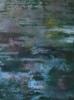 Humedales | Pintura de Enric Correa | Compra arte en Flecha.es