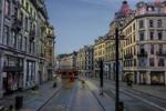 Regent St. | Fotografía de Leticia Felgueroso | Compra arte en Flecha.es