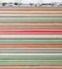 Abstract landscape 9   Fotografía de Susana Sancho   Compra arte en Flecha.es