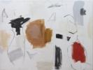 Cosmic Danze | Pintura de Eduardo Vega de Seoane | Compra arte en Flecha.es