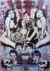 La Nueva Eucaristía | Pintura de Carlos Madriz | Compra arte en Flecha.es