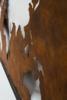 MAPA MUNDI XXVII   Escultura de pared de María Hervás   Compra arte en Flecha.es