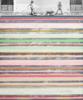 Marcos o el paso del tiempo | Pintura de Susana Sancho | Compra arte en Flecha.es