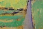MOODS  (serie) | Pintura de Delio Sánchez | Compra arte en Flecha.es