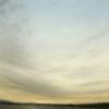 Mi tierra   Pintura de DRESU   Compra arte en Flecha.es