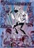 Aguardiente | Pintura de Carlos Madriz | Compra arte en Flecha.es