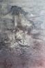 Rocoso II | Pintura de Enric Correa | Compra arte en Flecha.es