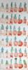 Jardín vertical | Obra gráfica de Ana Valenciano | Compra arte en Flecha.es