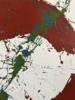 ORGÁNICO | Pintura de ALFREDO MOLERO DOVAL | Compra arte en Flecha.es