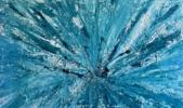 CATARSIS | Pintura de ALFREDO MOLERO DOVAL | Compra arte en Flecha.es