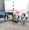 Check point | Pintura de Saracho | Compra arte en Flecha.es