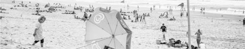 Beach   Fotografía de Susana Sancho   Compra arte en Flecha.es