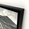 Pentimento - De rervm natvra   Pintura de Noël G. González-Vanderkrul   Compra arte en Flecha.es