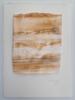 Estratos VIII   Collage de May Pérez   Compra arte en Flecha.es