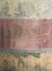 Capa real | Pintura de Enric Correa | Compra arte en Flecha.es