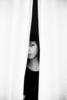 La cola | Collage de Vanesa Lara | Compra arte en Flecha.es