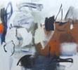 Vital   Pintura de Eduardo Vega de Seoane   Compra arte en Flecha.es